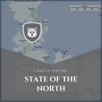 State of the North