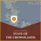 State of the Crownlands
