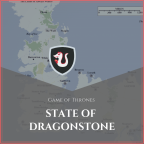 State of Dragonstone
